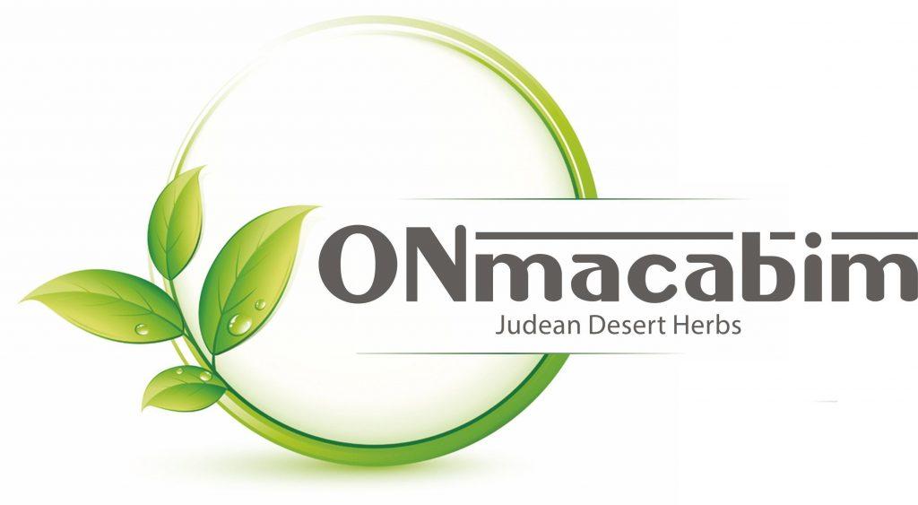 Израильская компания On-Macabim